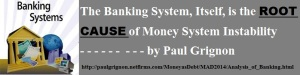 bank-system
