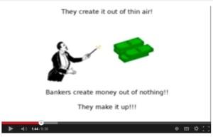 bankers-money