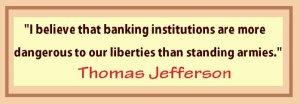banking1234